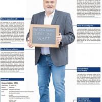 Hannes Gräbner